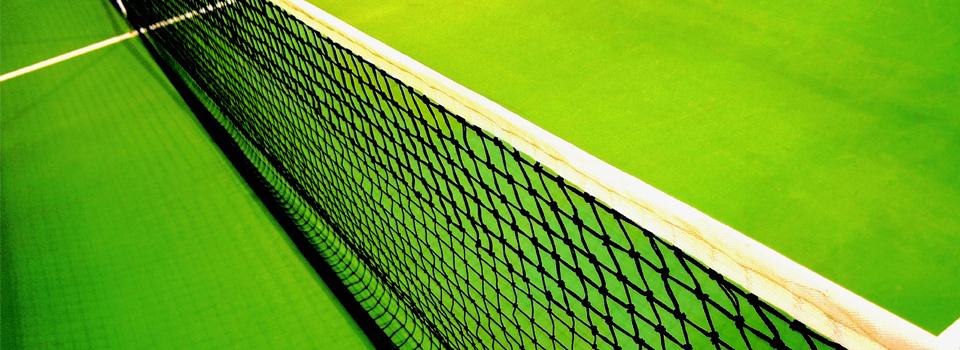 tenis-de-camp