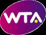 wta-logo-e1351443374283
