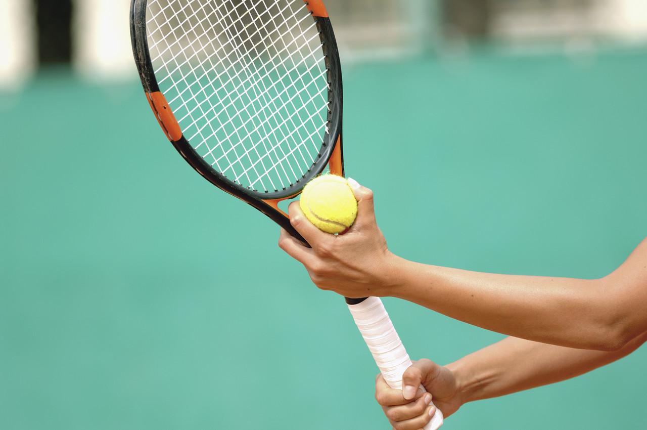 tennis_clip_art