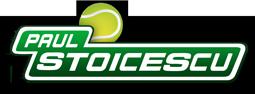 Antrenor tenis Bucuresti